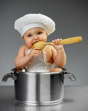 Куплю,  ищу - книги по кулинарии,  выпечке,  консервации,  технологии